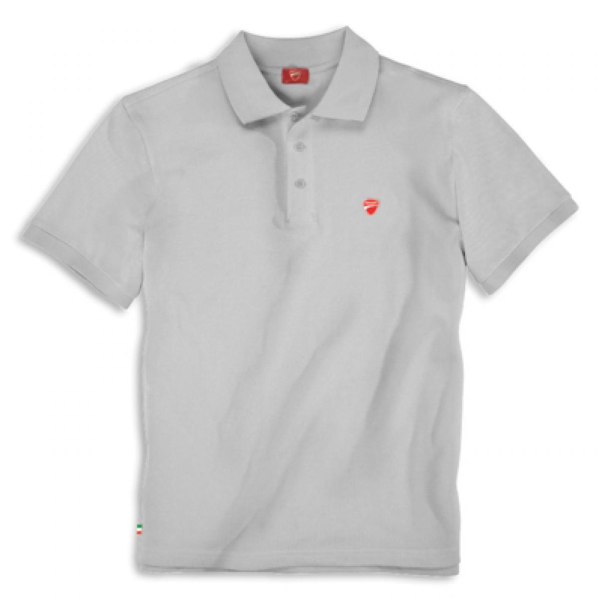shirt RALA PR649 Premier PR649 Chef/'s Coolchecker t-shirt Blank Plain
